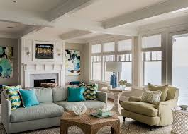 ideas about coastal interior paint colors free home designs