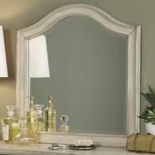 Ideas Design For Arched Window Mirror Bathroom Interior Arched Window Mirror Rustic Wayfair Within