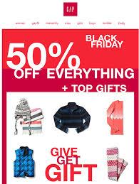 gap black friday sale favorite black friday sales u2026 armelle blog