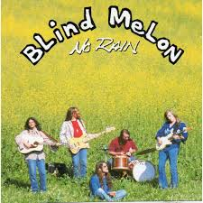 No Rain Lyrics Blind Melon The Story Behind U201cno Rain U201d By Blind Melon Articles Ultimate