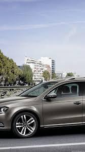 volkswagen car wallpaper car iphone 6 wallpapers hd and car 6 plus wallpapers 1080p