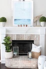 28 2017 home trends home trends 2017 today com 20 home 2017 home trends home design trends 2017 latest new home design trends