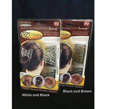 ez combs women s hair combs ebay