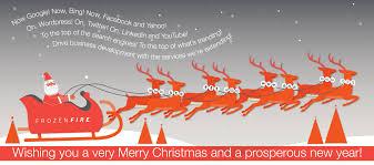 Christmas Cards For Business Clients Holiday Card Peeinn Com