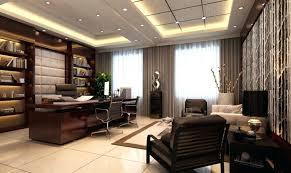 Corporate Office Decorating Ideas Business Office Decorating Ideas Dynamicpeople Club