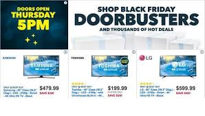 best tv black friday deals best buy black friday online sale start time is secret update