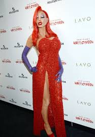 Halloween Costumes Redheads 305 Halloween Costumes Ideas Images