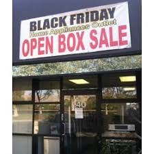 black friday appliance sales black friday home appliance outlet appliances 240 great mall