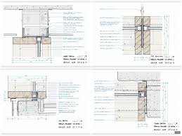 mind of architect 3 youtube design concepts fire station and