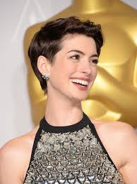 short pixie hairstyles short hairstyles very short pixie hairstyles
