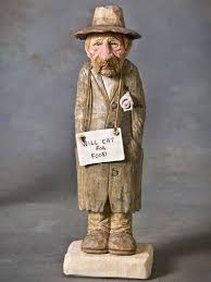 wood carving caricatures 10 best wood carving images on carved wood tree