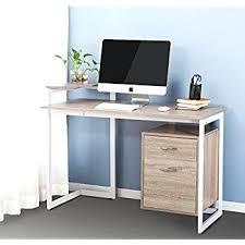 Designer Home Office Furniture Desks For The Home Designer Home Office Furniture Desks