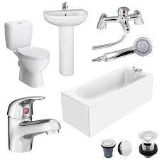 bathroom suites sale cheap bathroom suites victorian plumbing melbourne 1700 x 700 complete bathroom package