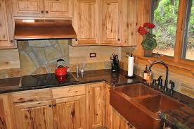 Lowes Kitchen Cabinet Doors by 100 Lowes Kitchen Cabinet Doors Lowes Kitchens Cabinet