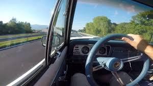 jeep cherokee chief interior jeep cherokee chief 1978 wagoneer on board blue levi