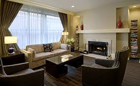 Hotels With A Fireplace In Room by Seattle Hotel Suites Kimpton Alexis Hotel In Downtown Seattle