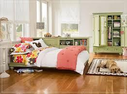88 best teenage u0027s rooms images on pinterest home