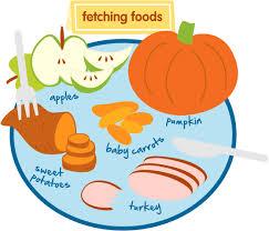 transparent thanksgiving labels happy thanksgiving