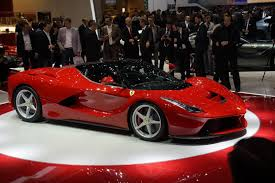 laferrari crash laferrari gmotors co uk latest car news spy photos reviews