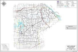 Ccw Map Conceal Carry Permit Information Ralls County Missouri Sheriff