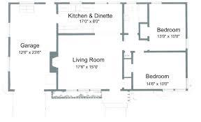 plans to build a tiny house tiny house