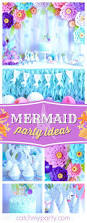 9121 best party ideas u0026 trends by party bloggers images on
