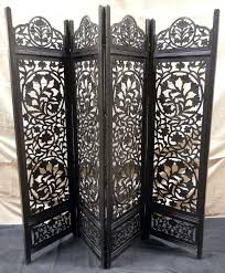 Screens Room Dividers by Best 25 Dressing Screen Ideas Only On Pinterest Screens Lace