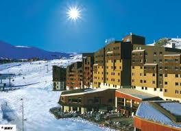 chambre d hote alpes d huez résidence hôtel mmv les bergers l alpe d huez lokapi