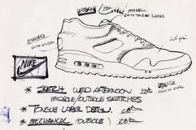 nike air max 1 the story behind the revolutionary sneaker