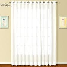 double wide curtain double wide curtain panels lovely fresh extra