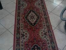acquisto tappeti usati tappeto mobili e accessori per la casa a ferrara kijiji