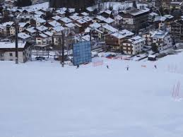 ski in bormio with hotel larice bianco