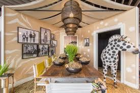 mary drysdale nest by tamara inspiring fantastical tabletop designs at diffa u0027s