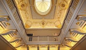 Plaster Ceiling Cornice Design Plaster Mouldings Fibrous Plaster Coving Cornices U0026 Ceiling Roses