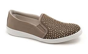 marina mello slip on marina mello vinho hot fix marina mello loja