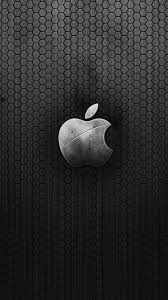 best wallpaper for iphone 6 hd good iphone wallpapers group 63
