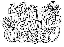 amazing free black and white thanksgiving clip wallpaper site