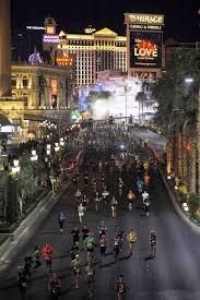 security rules at rock u0027n u0027 roll marathon after las vegas shooting