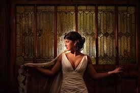 denver wedding photographers denver wedding photographers wedding ideas 2018