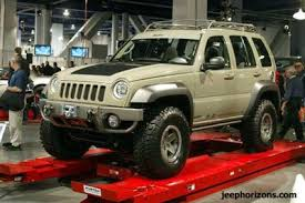 used jeep liberty diesel jeep liberty diesel performance jpeg http carimagescolay casa