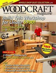 Australian Woodworking Magazine Subscription by Pinterest U2022 The World U0027s Catalogue Of Ideas