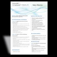 download resume templates word resume cv templates