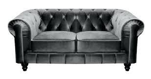 comment nettoyer un canapé en velours canape canape velours canapac 3 places gibus tissu comment