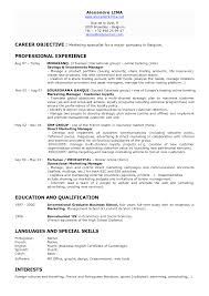 how to write a good career objective for resume cover letter hr resume objective statements hr professional resume cover letter objective statement example sample teacher resume objective examples customer service manager pagehr resume objective