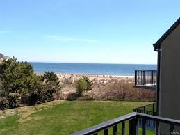 sea colony annapolis condos u0026 townhomes for sale bethany beach