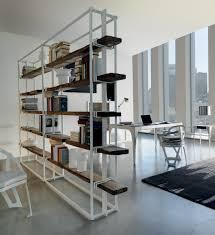 Libreria Cubi Ikea by Cubi Soggiorno Ikea Duylinh For