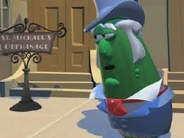 veggie tales easter veggietales an easter carol veg o rama jukebox sing along songs