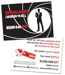 flyer design cost uk c4creative sellfast a6 flyer design