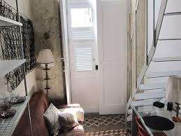 Mini Apartment by Old Chocolate Factory Mini Apartment U0026 Patio 1902668