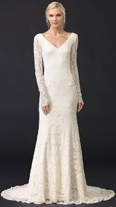 theia wedding dresses theia lace gown shopbop